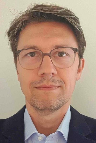Prof. Dr. Christian Herzig